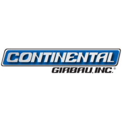 Continental-Girbau
