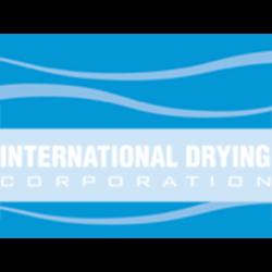 International Drying Corporation (IDC)